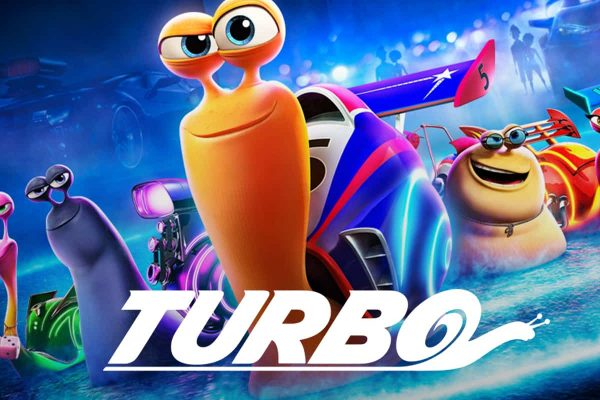 CPU-TURBO-WEBSITE-TILE